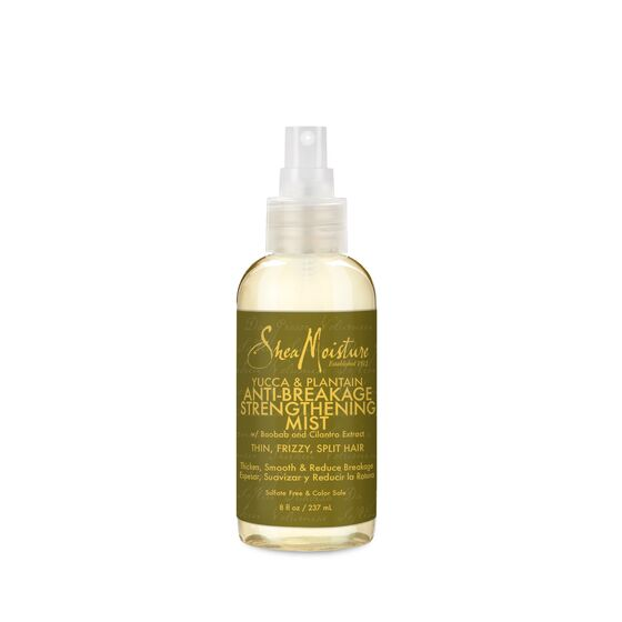 natural-hair-culture-Shea-Moisture-Yucca-Anti-Breaking-Moisture-Mist-8oz