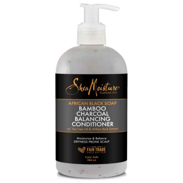 natural-hair-culture-SheaMoisture-Africa-Black-Soap-Bamboo-Charcoal-Balancing-Conditioner-13-fl-oz