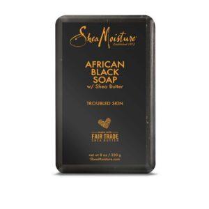 natural-hair-culture-SheaMoisture-African-Black-Bar-Soap-8oz