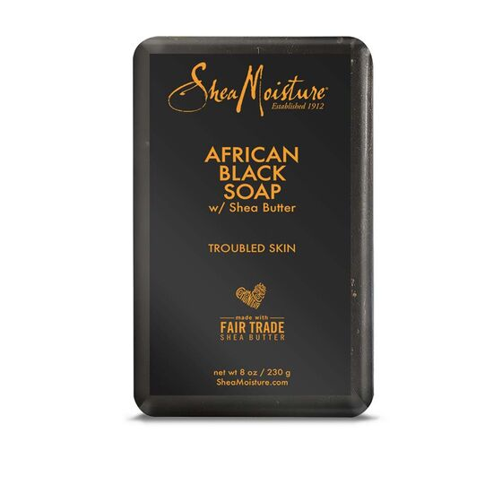 natural-hair-culture-SheaMoisture-African-Black-Bar-Soap-8oz