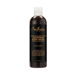 natural-hair-culture-SheaMoisture-African-Black-Soap-Body-Wash-African-Black-Soap-Soothing-Body-Wash-13oz