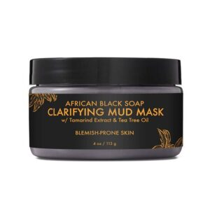 natural-hair-culture-SheaMoisture-African-Black-Soap-Clarifying-Mud-Mask-6oz