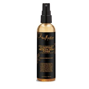 natural-hair-culture-SheaMoisture-African-Black-Soap-Clarifying-Problem-Skin-Toner-4.2oz
