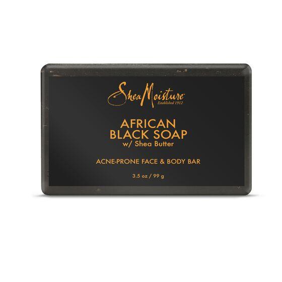 natural-hair-culture-SheaMoisture-African-Black-Soap-Face-Body-Bar-3.5-oz