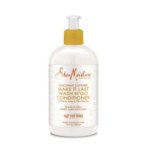 natural-hair-culture-SheaMoisture-Coconut-Custard-Make-It-Last-Wash-N-Go-Conditioner-13-fl-oz