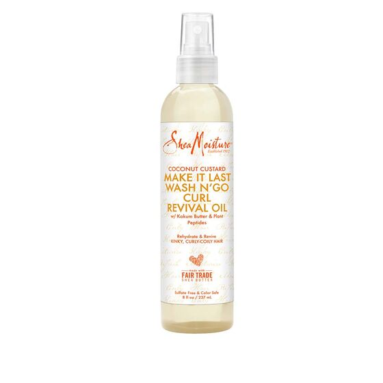natural-hair-culture-SheaMoisture-Coconut-Custard-Make-It-Last-Wash-N-Go-Curl-Revival-Oil-8-fl-oz