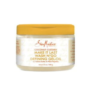 natural-hair-culture-SheaMoisture-Coconut-Custard-Make-It-Last-Wash-N-Go-Defining-Gel-Oil-12oz