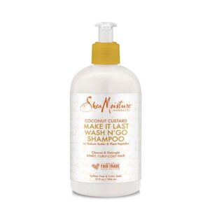 natural-hair-culture-SheaMoisture-Coconut-Custard-Make-It-Last-Wash-N-Go-Shampoo-13-fl-oz