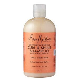 natural-hair-culture-SheaMoisture-Coconut-Hibiscus-Curl-Shine-Shampoo-13-fl-oz