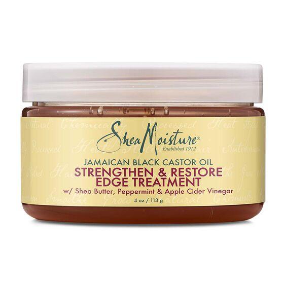 natural-hair-culture-SheaMoisture-Jamaican-Black-Castor-Oil-Strengthen-Restore-Edge-Treatment-4oz