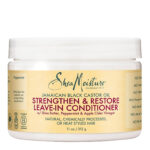 natural-hair-culture-SheaMoisture-Jamaican-Black-Castor-Oil-Strengthen-Restore-Leave-In-Conditioner-11oz