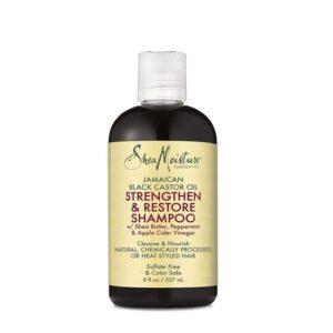 natural-hair-culture-SheaMoisture-Jamaican-Black-Castor-Oil-Strengthen-Restore-Shampoo-8-fl-oz