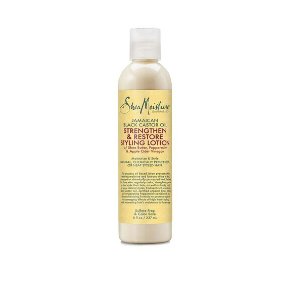 natural-hair-culture-SheaMoisture-Jamaican-Black-Castor-Oil-Strengthen-Restore-Styling-Lotion-8-fl-oz