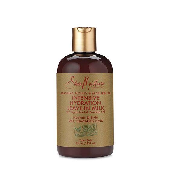 natural-hair-culture-SheaMoisture-Manuka-Honey-Mafura-Oil-Intensive-Hydration-Leave-In-Milk-8-fl-oz