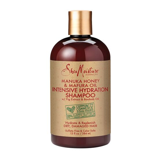 natural-hair-culture-SheaMoisture-Manuka-Honey-Mafura-Oil-Intensive-Hydration-Shampoo-13-fl-oz