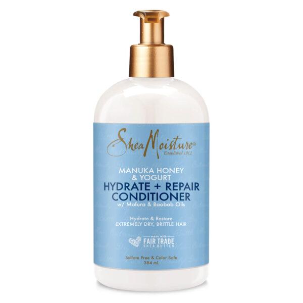 natural-hair-culture-SheaMoisture-Manuka-Honey-Yogurt-Hydrate-Repair-Conditioner-13-fl-oz