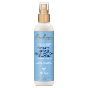 natural-hair-culture-SheaMoisture-Manuka-Honey-Yogurt-Hydrate-Repair-Multi-Action-Leave-In-Conditioner-8-fl-oz