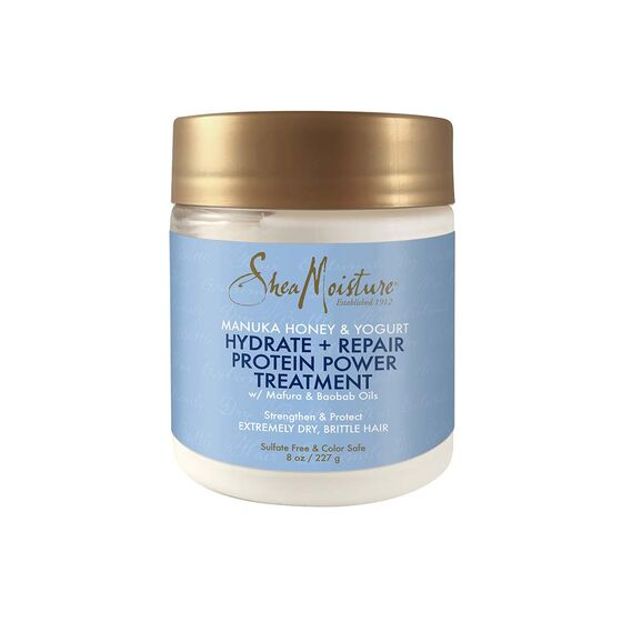 natural-hair-culture-SheaMoisture-Manuka-Honey-Yogurt-Hydrate-Repair-Protein-Power-Treatment-8oz