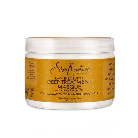 natural-hair-culture-SheaMoisture-Raw-Shea-Butter-Deep-Treatment-Masque-12oz