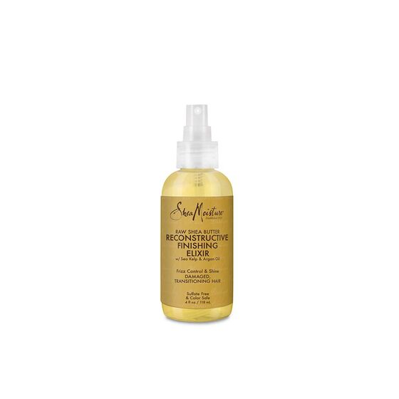 natural-hair-culture-SheaMoisture-Raw-Shea-Butter-Moisture-Reconstructive-Finishing-Elixir-4oz