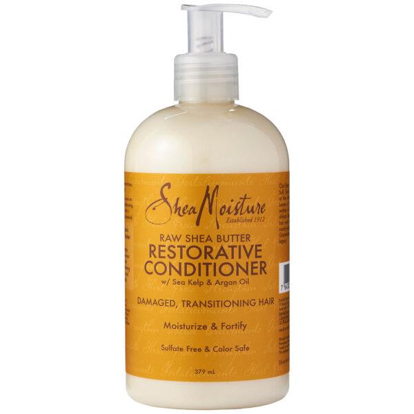 natural-hair-culture-SheaMoisture-Raw-Shea-Butter-Moisture-Retention-Conditioner-13-fl-oz