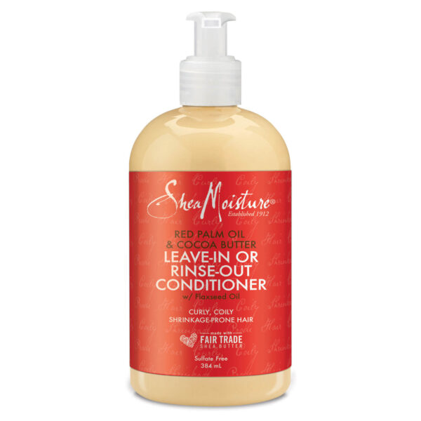 natural-hair-culture-SheaMoisture-Red-Palm-Oil-Cocoa-Butter-Detangling-Conditioner-13.5-fl-oz
