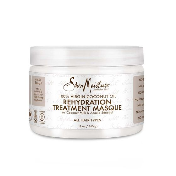 natural-hair-culture-SheaMoisture100-Virgin-Coconut-Oil-Rehydration-Treatment-Masque-13-fl-oz