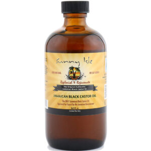 natural-hair-culture-THE-ORIGINAL-SUNNY-ISLE-JAMAICAN-BLACK-CASTOR-OIL-8OZ