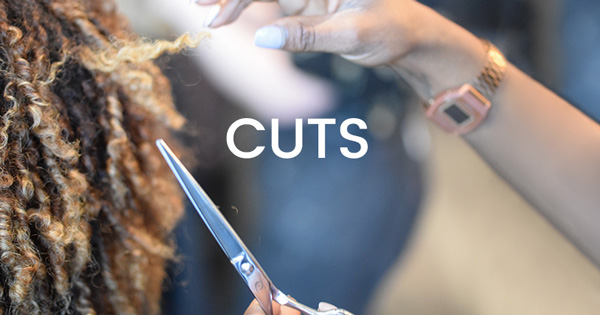 natural-hair-culture-home-page-cuts