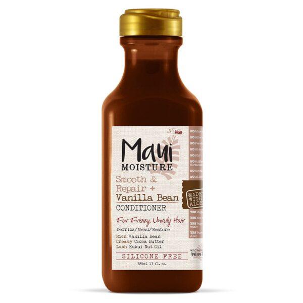 natural_hair_culture_Maui-Vanilla-Bean-Conditioner_12oz
