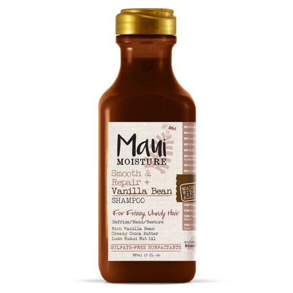 natural_hair_culture_Maui-Vanilla-Bean-Shampoo_12oz