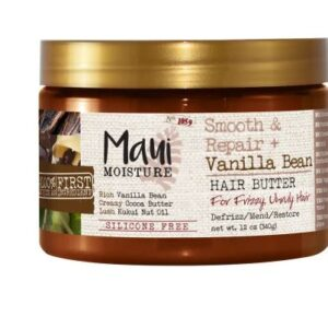 natural_hair_culture_Maui-Vanilla-Bean_Hair-Butter_12oz