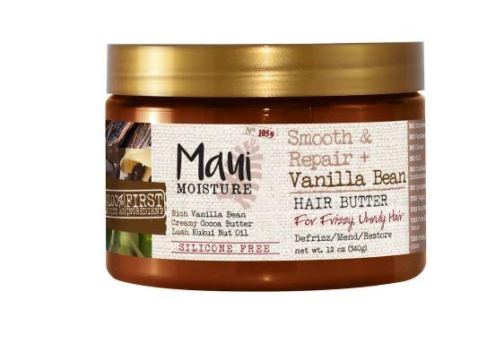 natural_hair_culture_Maui-Vanilla-Bean_Hair-Butter_12oz