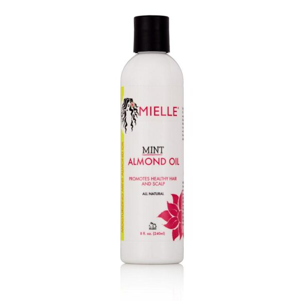 natural_hair_culture_Mielle-Organics-Mint-Almond-oil_8oz
