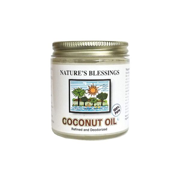 natural_hair_culture_NATURES-BLESSING-POMADE-COCONUT-OIL_4oz