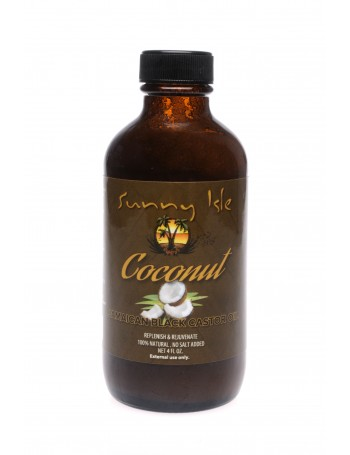 natural_hair_culture_SUNNY-ISLE-COCONUT-OIL_-4OZ
