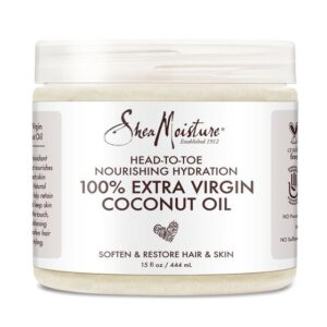 natural_hair_culture_Shea-Moisture-100pure_Extra-Virgin-Coconut-Oil-Head-to-toe-Nourishing-hydration-_16oz