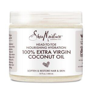 natural_hair_culture_Shea-Moisture-100pure_Extra-Virgin-Coconut-Oil-Head-to-toe-Nourishing-hydration-_16oz