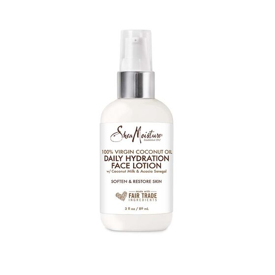 natural_hair_culture_SheaMoisture_100pure_Virgin-Coconut-Oil-Daily-Face-Lotion_3oz