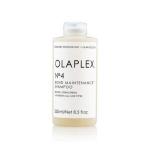 natural_hair_culture_olaplex_no4_bond_maintenance_shampoo