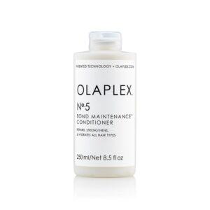 natural_hair_culture_olaplex_no5_bond_maintenance_conditioner