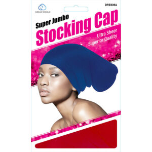 natural_hair_culture_stocking_cap