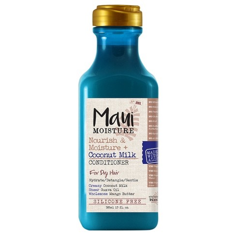 natural_hair_culture_Maui_Coconut_Milk_Conditioner_12oz-3