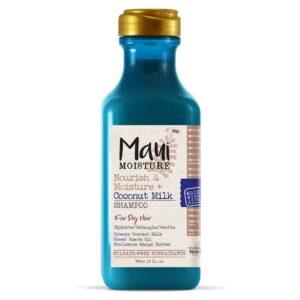 natural_hair_culture_Maui_Coconut_Milk_Shampoo_12oz