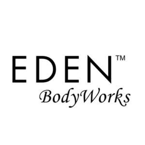 Eden Body Works