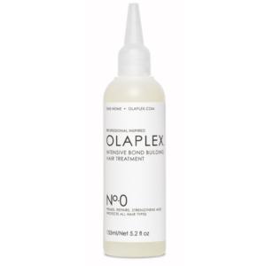 natural-hair-culture-olaplex-no0-intensive-bond-building-hair-treatment