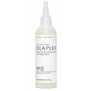 natural-hair-culture-olaplex-no0-intensive-bond-building-hair-treatment