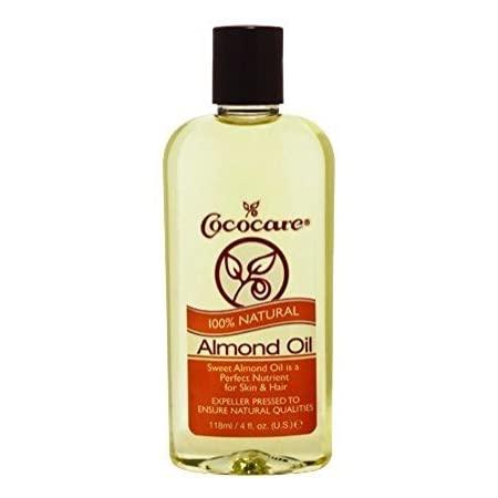 natural_hair_culture_Cococare100�_Almond_oil_4oz