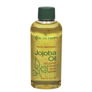 natural_hair_culture_Cococare100�_Jojoba_oil_4oz