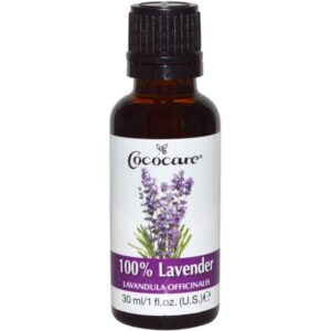 natural_hair_culture_Cococare100�_Lavender_oil_1oz